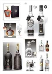 Дизайн этикетки,  упаковки