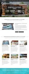 Редизайн сайтов - изменение дизайна,  ребрендинг,  мобильная версия