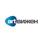 Рекламное агенство,  рекламная компания «ART Вижен».